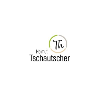 Tschautscher Helmut Dipl. Physiotherapeut