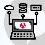 Airphone-API