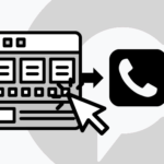 Airphone-click-to-dial
