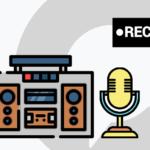 airphone-recording
