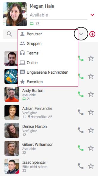 smartfilter.de