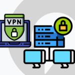 Airphone-VPN