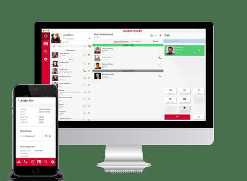 Airphone-contact-centre-desktop-app2