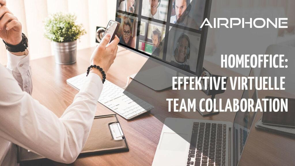 Airphone-effektive-team-Collaboration