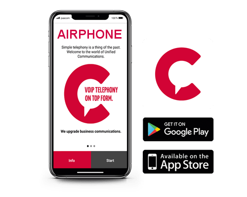 Airphone-mobile-android-ios-business-voip-app