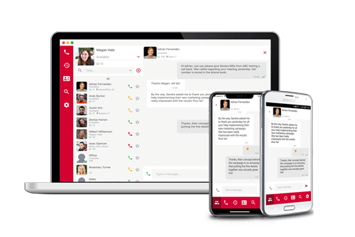 Airphone-unified-communications-UX2