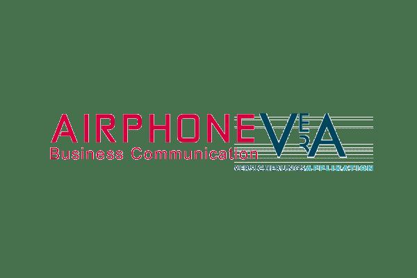 Airphone-VERA